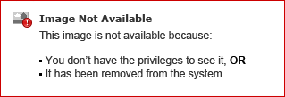 Washington Nonprofits Logo